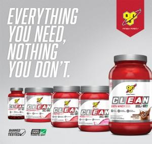 productos-clean-series-bsn