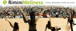 feria-wellness-rimini-kasnor