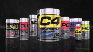 g4-cellucor-nueva gama-distribuidor-distributor