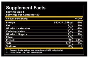 optimum-protein-whey-53-servings-distributor-distribuidor-mayorista