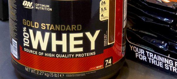 proteina, whey, suplementos, deportivos, nutrición, tienda, concentrada, aislada, hidrolizada
