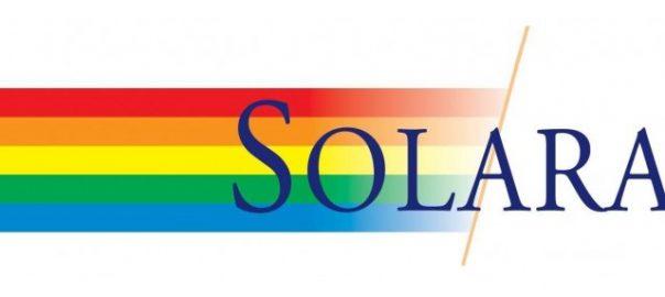 solaray, laboratorio, nutrición, deportiva, suplementación, proteinas, rendimiento, salud,