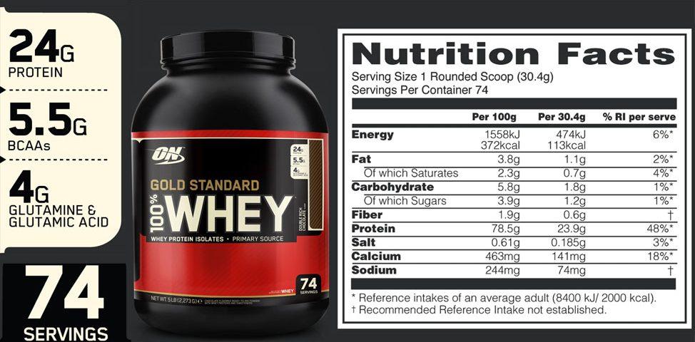 Etiquetado, etiqueta, legislación, información, nutricional, suplemento, deportivo, ingredientes, calidad
