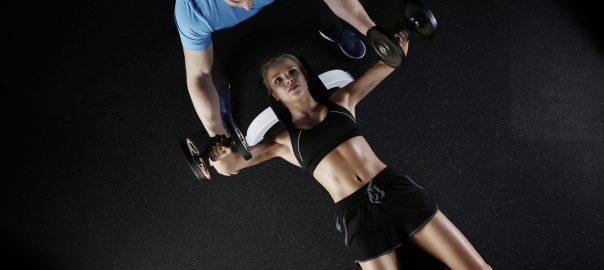 Pefil, segmentación, consumidor, Kasnor, Suplementación, deportiva, mercado de la nutrición deportiva,